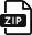 ikon-zip