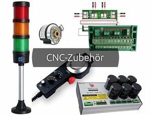 CNC-Zubehör